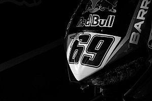 Historias de 2017, 15: la muerte de Hayden deja mudo al motociclismo