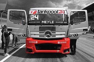 FIA ETRC: Misano Norbi egyik kedvenc pályája, cél újra a dobogó!