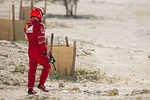Видео: самые смешные моменты сезона Формулы 1