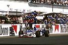 Un día como hoy: Hill y el milagro con Arrows en Hungría 1997