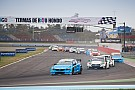 WTCC Catsburg: WTCC needs