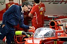 Formula 1 Horner: Ferrari's capture of FIA man Mekies is