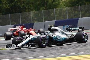 Rennvorschau Spielberg: Mercedes-Dominanz im Red-Bull-Land?
