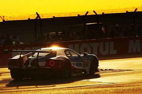 Fotogallery: il secondo turno di Qualifiche della 24 Ore di Le Mans