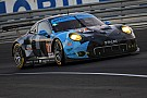 Le Mans Cairoli: