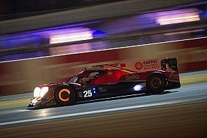Напарник Петрова назвал экипаж Toyota виновником аварии