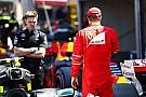 Räikkönen szombaton történelmet írt: ő az új rekorder az F1-ben