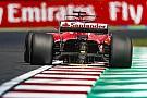 Formula 1 Ferrari: il dubbio è se le novità tecniche hanno funzionato?