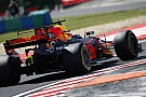 """Fórmula 1 Red Bull: """"3º lugar é o máximo que podemos com esse motor"""""""