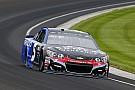 NASCAR Cup Após duas prorrogações, Kahne vence prova caótica em Indy