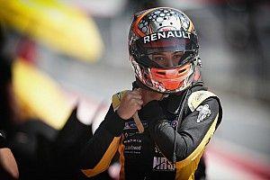 FR2.0 Red Bull Ring: Fewtrell wint boeiende race, P10 Verschoor