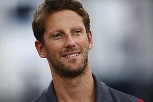 Forma-1 BRÉKING Grosjean szerint Vettel arányos büntetést kapott Bakuban