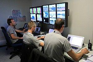 La tecnología en las 24 Horas de Le Mans volverá a ser española