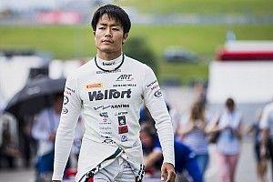 Matsushita gabung Sauber untuk tes F1 Hongaria