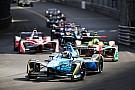 Formula E Brasil y Chile, listos para entrar en el calendario de la Fórmula E