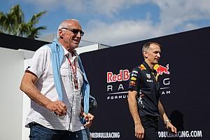 Forma-1 Motorsport.com hírek Red Bull: 5 tizedet még le tudunk dolgozni a Mercedesszel szemben