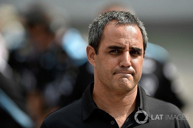 Монтойя решил не участвовать в Indy 500 2018 года