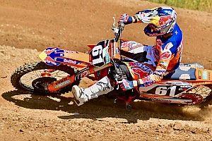 "Jorge Prado: ""No creo que sea un problema volver a lograr podios como en Argentina"""