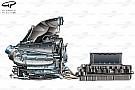 Formel-1-Technik: Welches Motorenkonzept kommt nach 2020?
