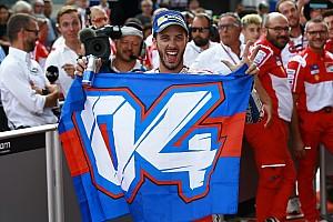 MotoGP Top List GALERI: Aksi pembalap pada MotoGP Austria