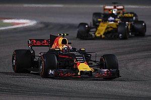 Renault bisa pasok empat tim F1 di 2018