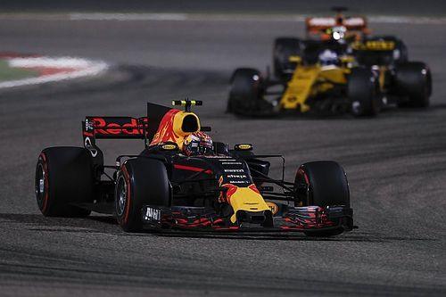 Renault will Kunden einholen: Red Bull als Messlatte