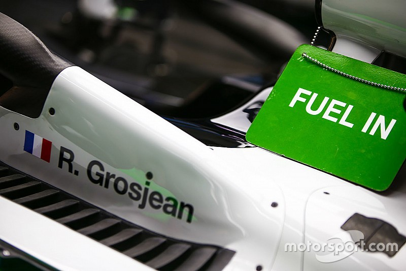 The contradictory 2019 rule change that 'fooled the FIA'
