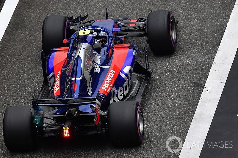 鈴鹿開催30回目となる今年の日本GP。ホンダ応援席の販売が決定