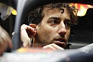 Ricciardo usará una estrategia diferente a Ferrari y Mercedes