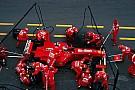 Nem lehet előzni a Monacói Nagydíjon? Figyeld Schumachert!