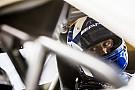 Geral Coulthard derrota ex-campeão do WRC no Race of Champions