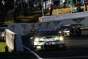 Hadapi Suzuka 10 Hours, Porsche turunkan Vanthoor dan Estre