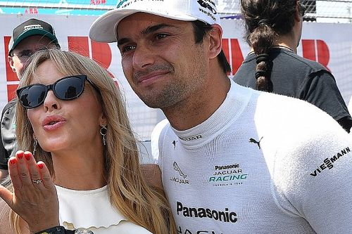 Piquet-fronted Rio race could replace Santiago round