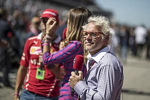 Вильнев: Red Bull не сможет побороться за титул в 2020-м из-за моторов Honda