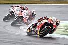 Los horarios del GP de Australia de MotoGP
