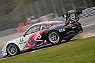Carrera Cup Italia Carrera Cup Italia, Monza: Rovera fa già scintille!