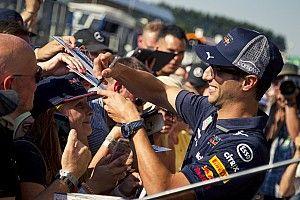 A Mercedes Ricciardót akarta, de az ausztrál túl drága nekik?!