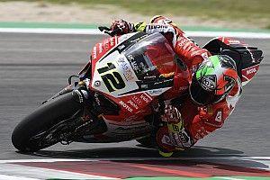 Ducati verrät Pläne mit Barni - und Scott Redding 2019?