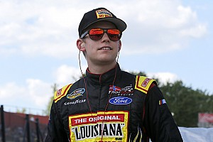 Myatt Snider to debut in Xfinity Series in 2020 with RCR