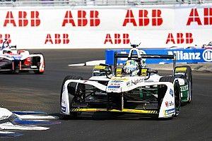 Di Grassi: eleinte kinevették a Formula E-t, most pedig csatlakozni akarnak