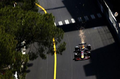 Ki tippelt a Red Bull győzelmére Monacóban?