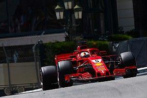 FIA、フェラーリ不正疑惑の監視を継続。カナダで新ソフトウエア導入
