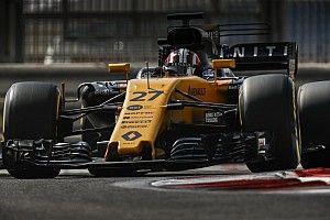 Renault espera que regra de 3 motores por ano seja revogada