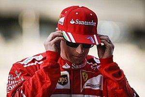 Räikkönen szerint a Liberty munkája csak 2021-ben látszik majd meg