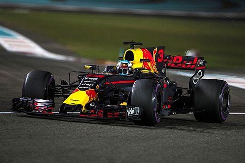 """Ricciardo ci crede: """"In gara posso lottare con i primi tre!"""""""