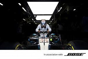 Fórmula 1 Artículo especial Detrás de las escenas de la F1: la carrera por el desarrollo