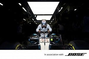 Promoted: Behind the scenes of the F1 development race
