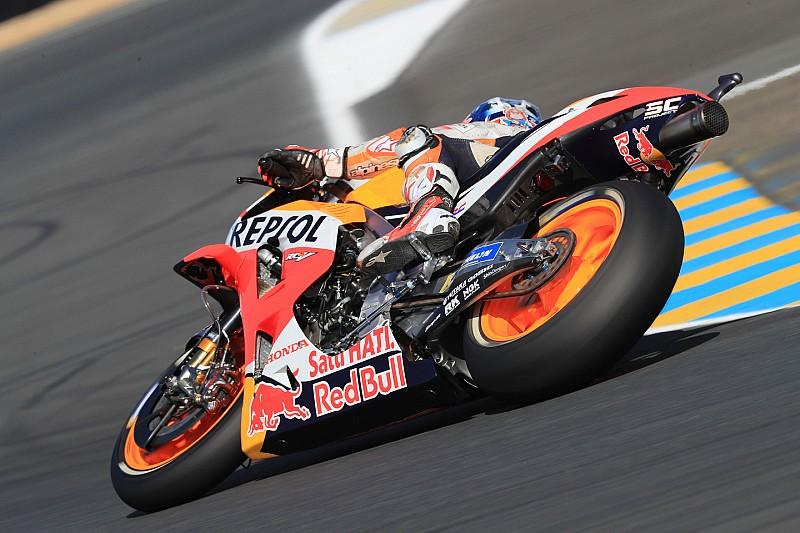 Pedrosa 2019-től már nem a Honda gyári versenyzője: Lorenzo érkezik?