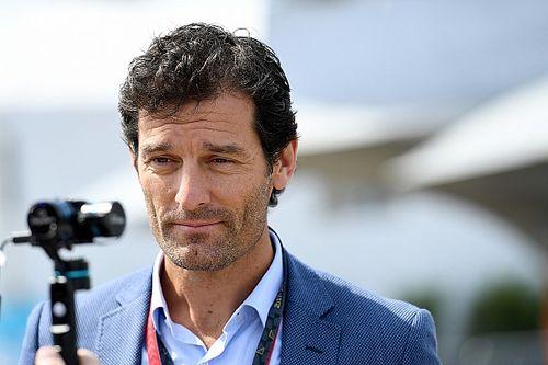 Webber: Az F1 túl nyitott a szurkolók felé