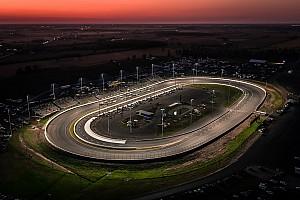 Jukasa Motor Speedway releases 2018 event schedule